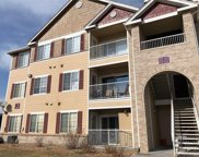 15700 East Jamison Drive Unit 201, Englewood image