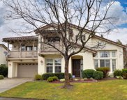 3208 East Pintail Way, Elk Grove image