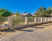 18503 W Northern Avenue, Waddell image