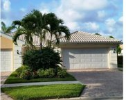 5682 Eleuthera Way, Naples image
