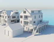 12 Oceanside Dr, Scituate image