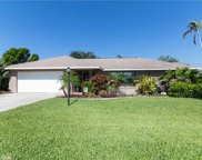 1518 Whiskey Creek DR, Fort Myers image