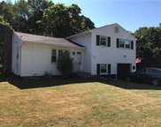 379 Ransford Avenue, Irondequoit image