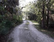 1492 D Road, Loxahatchee Groves image