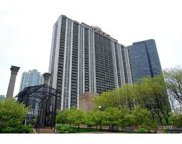 400 East Randolph Street Unit 3527, Chicago image