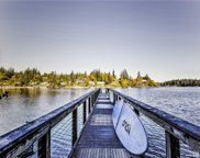 7322 Plant Dr NW, Gig Harbor image