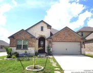 22603 Carriage Bluff, San Antonio image