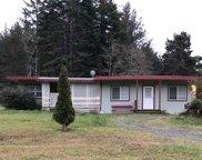 2931 Lake Earl, Crescent City image