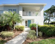 317 108th Street W Unit 118, Bradenton image