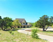 139 Heather Hills Dr, Dripping Springs image