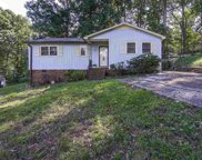 405 High Valley Boulevard, Greenville image