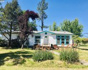 83960 CLOVERDALE  RD, Creswell image