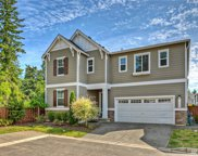 19525 38th Dr SE, Bothell image