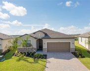 14458 Cantabria  Drive, Fort Myers image