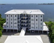 400 Golden Gate Point Unit 11, Sarasota image