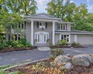 3071 BLOOMFIELD SHORE, West Bloomfield Twp image