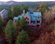 900 Anaconda Court, Castle Rock image
