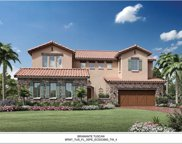 15687 Panther Lake Drive, Winter Garden image