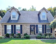 8808 Astrid Ave, Louisville image