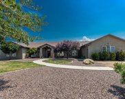 9125 E Pronghorn Lane, Prescott Valley image