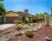 55 Spar Ct, Pleasant Hill image