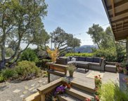 241 Summit Avenue, Mill Valley image
