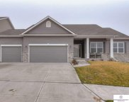 4515 N 205th Avenue, Elkhorn image