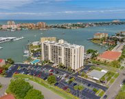 255 Dolphin Point Unit 302, Clearwater image