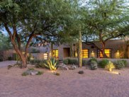 6329 N 44th Street, Paradise Valley image