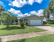 11503 128th Avenue, Largo image