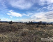 Hwy 126 & Tom Mccall Rd, Prineville image