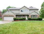 7352 Cascade  Drive, West Chester image