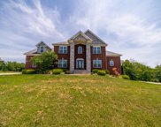 172 Peach Orchard Cir, Fisherville image