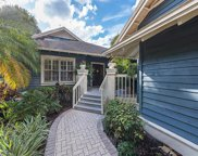 18 Golf Cottage Dr, Naples image