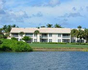 14999 Rivers Edge CT Unit 201, Fort Myers image