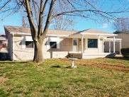 702 King Dr, Springfield image
