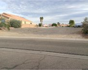 1964 E Fairway Drive, Fort Mohave image