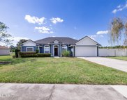 594 INDEPENDENCE DRIVE DR, Macclenny image
