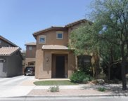 18832 E Seagull Drive, Queen Creek image
