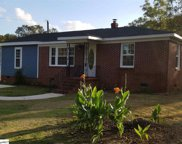 102 S Trinity Way, Greenville image