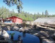 3130  Corral Trail Road, Somerset image
