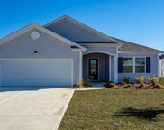 5018 Oat Fields Drive, Myrtle Beach image