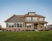 16618 Meadow Wood  Drive, Noblesville image