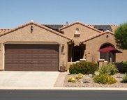 6738 W Willow Way, Florence image