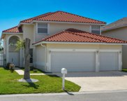 7590 Thornlee Drive, Lake Worth image