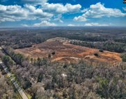 Hickory Hill Road, Eastover image