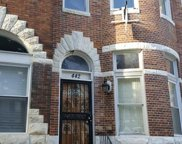 442 22ND STREET E, Baltimore image