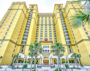 2600 N Ocean Blvd. Unit 801, Myrtle Beach image