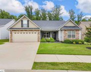 572 Marchbanks Road, Boiling Springs image