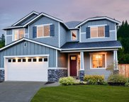 13804 Parkview (lot 173) Dr E, Bonney Lake image